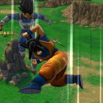 Скриншот Dragon Ball Game Project AGE 2011 – Изображение 14
