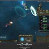 Скриншот Celetania – Изображение 7