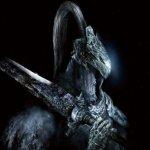 Скриншот Dark Souls – Изображение 92