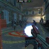 Скриншот Counter-Strike Nexon: Zombies – Изображение 4