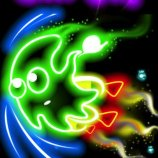 Скриншот Glow Jump – Изображение 2