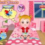 Скриншот Baby Hazel Stomach Care – Изображение 5