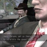Скриншот Deadly Premonition – Изображение 8