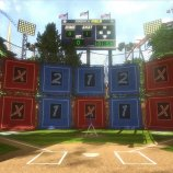 Скриншот Game Party Champions – Изображение 10