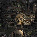 Скриншот Faust: The Seven Games of the Soul – Изображение 3