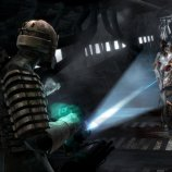 Скриншот Dead Space – Изображение 12