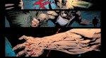 Изчего состоит комикс без слов? Разбираем напримере «Человека-паука», «Бэтмена» и«Людей Икс». - Изображение 11