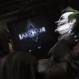 Скриншот Batman: Return to Arkham – Изображение 2