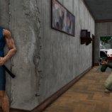 Скриншот The Culling 2 – Изображение 5