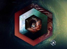 Мнение. Observation— триллер направдоподобной космической станции