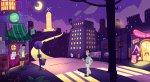 Анонсирована новая Leisure Suit Larry. «Мокрые мечты» 21-го века!. - Изображение 5