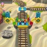 Скриншот Mario & Luigi: Dream Team – Изображение 6