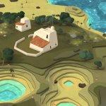 Скриншот Godus Wars – Изображение 9