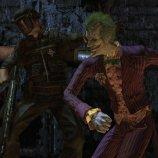 Скриншот Batman: Arkham Asylum – Изображение 7