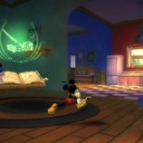 Скриншот Epic Mickey 2: The Power of Two – Изображение 7