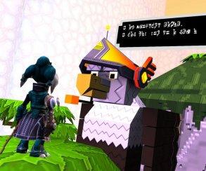 ArenaNet показала игрокам новую локацию Guild Wars 2