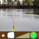 Скриншот True Fishing – Изображение 5