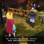 Скриншот Ni No Kuni 2: Revenant Kingdom – Изображение 43