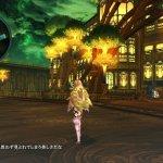 Скриншот Tales of Xillia – Изображение 205