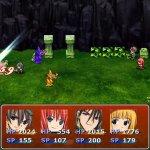 Скриншот Legionwood: Tale of the Two Swords – Изображение 3