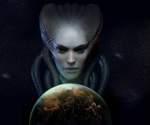 E3 2019: объявлена дата выхода Phoenix Point— тактики отавтора оригинальной X-COM