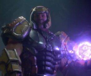 Разработчики Quake Champions уверяют, что ихигра— неклон Overwatch