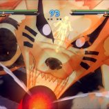 Скриншот Naruto Shippuden: Ultimate Ninja Storm 4 - Road to Boruto – Изображение 7