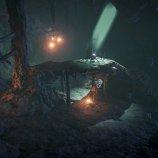 Скриншот Conan Exiles – Изображение 8