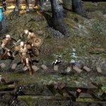 Скриншот Bard's Tale, The (2004) – Изображение 40