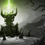 Скриншот Siegecraft Commander – Изображение 4