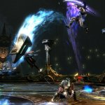 Скриншот God of War: Ascension - The Mythological Heroes Co-Op Weapons – Изображение 2