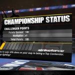 Скриншот EA Sports MMA – Изображение 41
