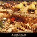 Скриншот Adam's Venture: Episode 2 - Solomon's Secret – Изображение 16