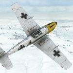 Скриншот IL-2 Sturmovik: Battle of Moscow – Изображение 8
