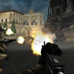Скриншот Close Combat: First to Fight – Изображение 24
