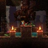 Скриншот SteamWorld Dig 2 – Изображение 6