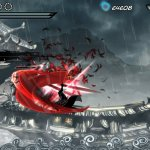 Скриншот Rain Blood Chronicles: Mirage – Изображение 2