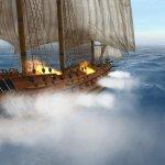 Скриншот Age of Pirates: Captain Blood – Изображение 252