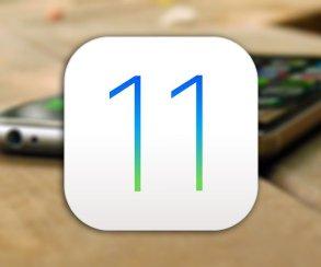 Серьезно? iOS 11 не в состоянии посчитать сколько будет 1 + 2 + 3