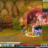Скриншот Dragonica – Изображение 5
