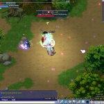 Скриншот Links to Fantasy: Trickster – Изображение 40