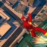 Скриншот DC Universe Online – Изображение 11