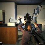 Скриншот SWAT 4 – Изображение 46