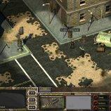 Скриншот Project Van Buren – Изображение 10