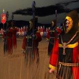 Скриншот Rome: Total War – Изображение 12