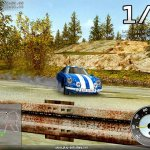 Скриншот French Classics GP – Изображение 3