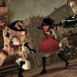 Скриншот Alice: Madness Returns – Изображение 8