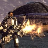 Скриншот Fallout: New Vegas - Old World Blues – Изображение 8