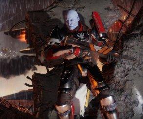Нистыда, нисовести! Bungie отложила ряд ключевых исправлений Destiny 2 намесяц