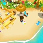 Скриншот Castaway Paradise - Town Building Sim – Изображение 8
